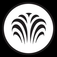 SHINDEN FODU RYU - web