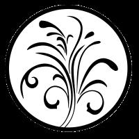 TAKAGI YOSHIN - web