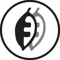 WAKABA - web